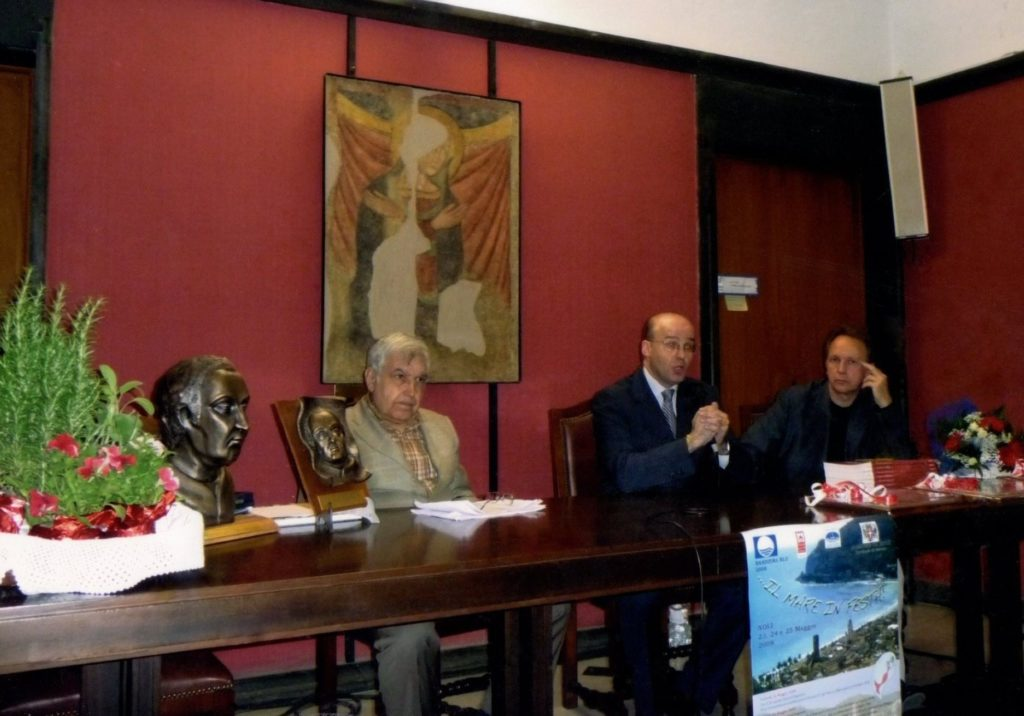NOLI-2008-Premio-1-1024x706  NOLI-2008-premio2-1024x766  Noli-2008-saluti-del-prof.-Peluffo-1024x673  Noli-luglio-2008-A-Noli-il-premio-Cristoforo-Colombo-e-il-mare.-Prima-città-in-Italia.-702x1024  Noli-Premio-2008-1024x726  NOLI-2008-introduzionw-1024x765  NOLI-Premio-parla-Milazzo-1-1024x716