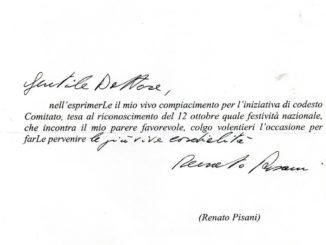 PETIZIONE-Prefetto-Novara-326x245