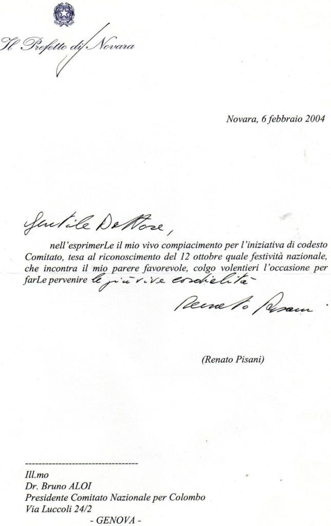 PETIZIONE-Prefetto-Novara-645x1024