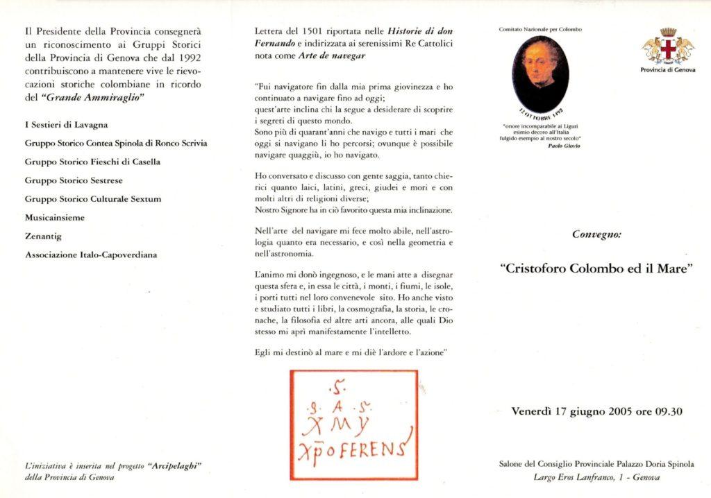 PROVINVIA-Convegno-20055-depliant-1-1-1024x718