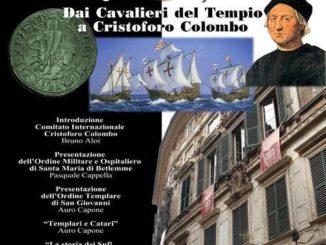 Palazzo-Imperiale-Convegno-Genova-2014-326x245