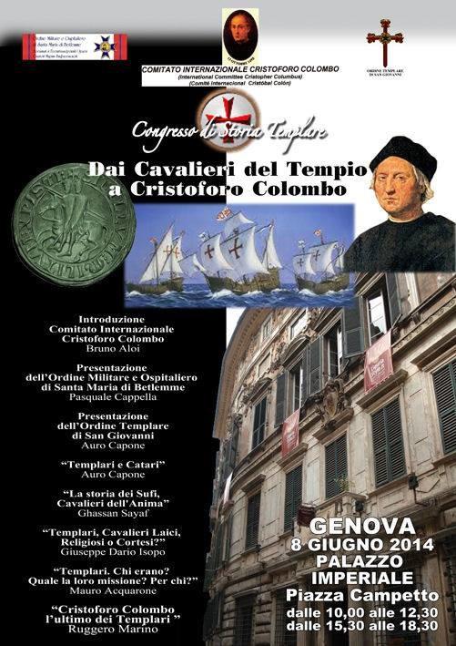Palazzo-Imperiale-Convegno-Genova-2014