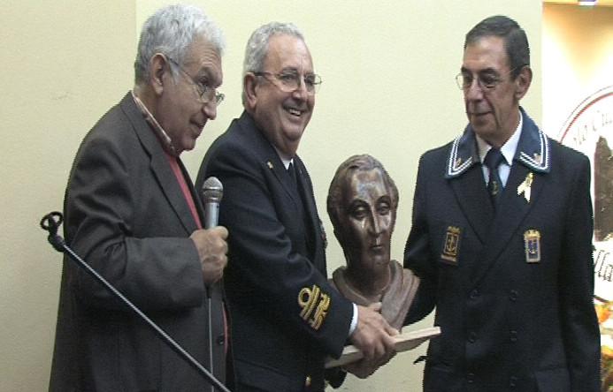 PREMIO-COLOMBO-Gatteschi  Premio-allAmm.-consegna-Croce-Mauro