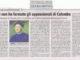 Provincia-Il-Giornale-22-dicembre-2012-80x60
