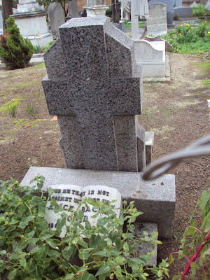 ALICIA-BACHE-GOULD-foto-allUniversità  ALICIA-BACHER-GOULD-foto-giovanile-DOC  Simancas-1024x768  SIMANCAS-Archivo-General-de-Simancas--1024x531  ALICIA-BACHE-GOULD-anziana-DOC  ALICEBACHE-GOULD-manifesto-defunta-1024x942  ALICIA-BACHE-GOULD-tomba-al-cimitero-britannico-di-Madrid