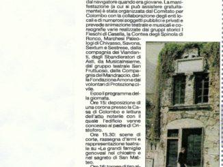 ARTICOLI-8-ottobre-2006-La-Repubblica-326x245