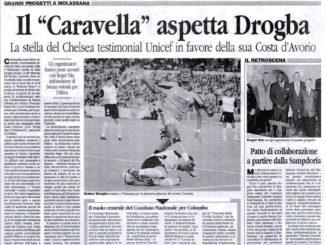 ARTICOLI-CORRIERE-MERCANTILE-Mercoledì-5-dicembre-2007-Il-Caravella-aspetta-Drogba.-326x245
