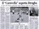 ARTICOLI-CORRIERE-MERCANTILE-Mercoledì-5-dicembre-2007-Il-Caravella-aspetta-Drogba.-80x60