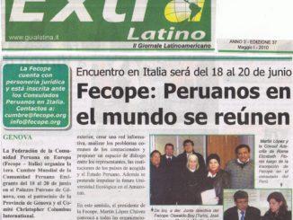 ARTICOLI-Extra-latino-Giornale-Latinoamericano-Maggio-1-2010-fondazione-Fecope-326x245