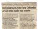 ARTICOLI-LA-STAMPA-Sabato-15-luglio-2006-Noli-ricorda-Cristoforo-Colombo-a-500-anni-dalla-sua-morte-80x60