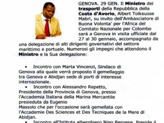 ARTICOLI-LIGURIA-NOTIZIE.it-AGENZIA-DI-STAMPA-REGIONALE-Sabato-2-febbraio-2008-Il-ministro-dei-trasporti-della-Costa-dAvorio-in-visita-a-Genova-326x245