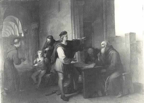 COLOMBO-ARTE-BARBOTTI-1821-DOC-DOC  Barbotti-Paolo