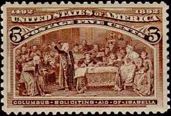 WENZEL-von-BrozikDOC-DOC-DOC-PICASA-1024x673  Brozik-francobollo-1893-valore-5centesimi
