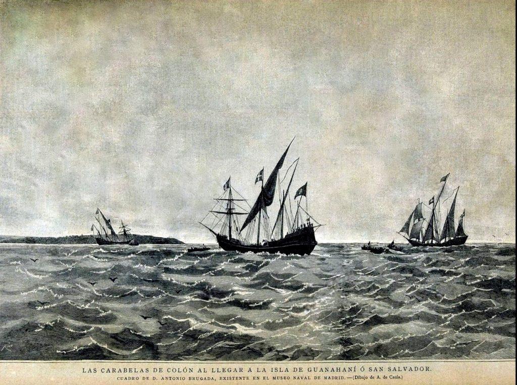 Antonio-de-Brugada  Brugada-1024x763