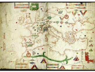CARTE-NAUTICHE-ALBINO-DE-CANEPA-1489-326x245