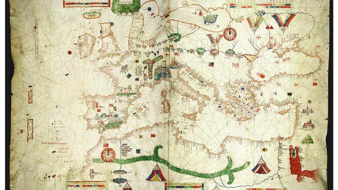 CARTE-NAUTICHE-ALBINO-DE-CANEPA-1489-678x381