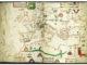 CARTE-NAUTICHE-ALBINO-DE-CANEPA-1489-80x60