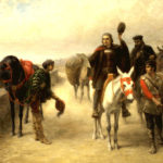 COLOMBO-ARTE-Delacroix-Eugene-the_return_of_christopher_columbus-1024x779  Fleury-Robert-DOC-Christophe_Colomb_par_Robert-Fleury-150x150  COLOMBO-ARTE-Auguste-The-Recall-150x150