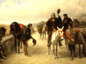 COLOMBO-ARTE-Auguste-The-Recall-326x245