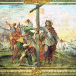 COLOMBO-ARTE-PARODI  COLOMBO-ARTE-Palazzo-Ducale.-Cappella-privata-del-Doge-150x150