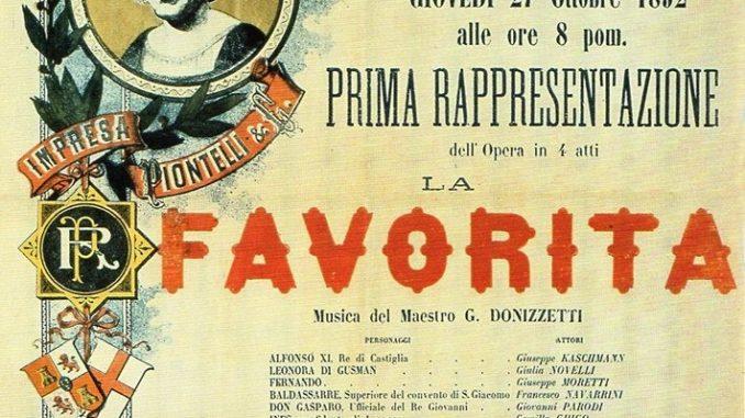 COLOMBO-Colombiane-1892-manifesto-La-Favorita-678x381