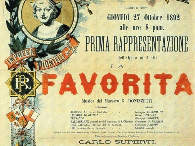 COLOMBO-Colombiane-1892-manifesto-La-Favorita-678x509