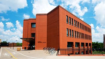 Società-Geografica-Italiana-Roma.-Sala-di-Lettura-Elio-Migliorini  CARTE-NAUTICHE-ALBINO-DE-CANEPA-1024x859  James-Ford-Bell-Library.-University-of-Minnesota