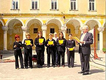 LICEO-COLOMBO-DOC-DOC-DOC-copertina-1024x697  LICEO-COLOMBO-foglio-lato-interno-programma-DOC-1024x710  LICEO-COLOMBO-autority  Liceo-Colombo-20-maggio-2006-Coro-Nugae-M°-Giovanni-Parodi-intona-il-canto-gregoriano-della-Salve-Regina-004