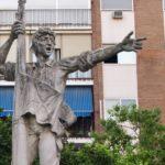 Rodrigo-de-triana-Monumento_a_los_ángeles_trianeros  Rodrigo-de-Triana-lapide-con-nomi-1024x816  Rodrigo-de-Triana-Monumento-a-los-ángeles-trianeros-Siviglia-1024x691  Rodrigo-de-Triana-particolare-150x150