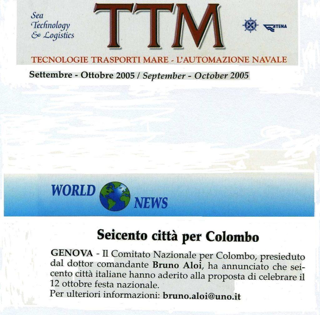 TTM-1024x1009