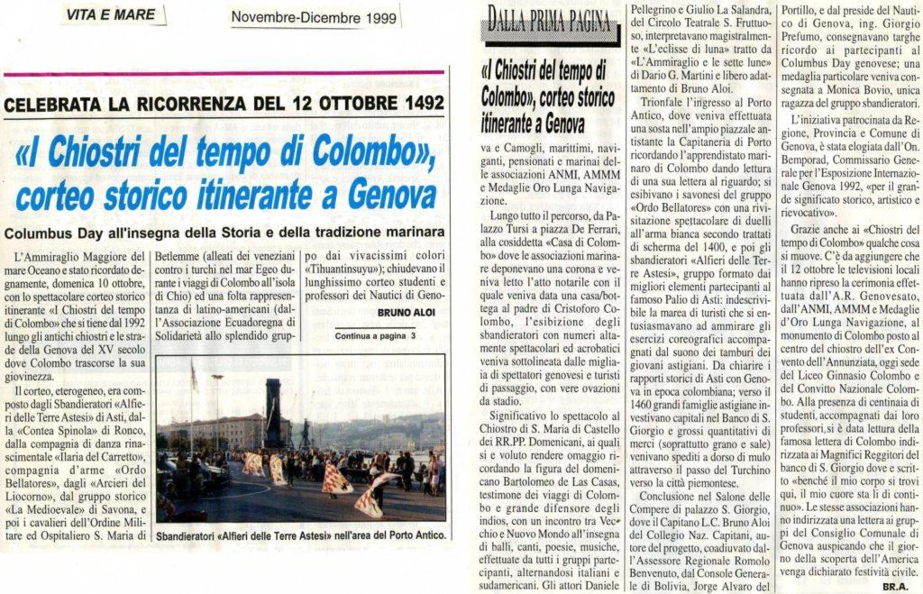 articoli-Vita-e-Mare-nov.-dic.-1999-1024x659