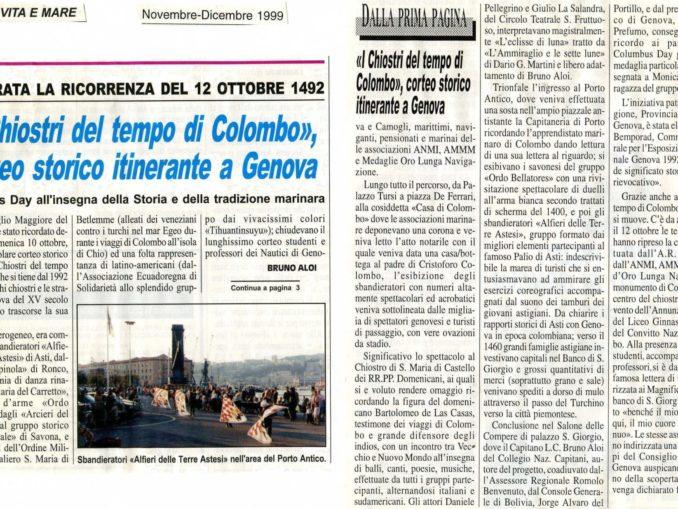 articoli-Vita-e-Mare-nov.-dic.-1999-678x509