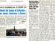 articoli-Vita-e-Mare-nov.-dic.-1999-80x60