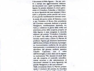 articoli-ottobre.novembre-2007-in-Genova-e-Liguria-326x245