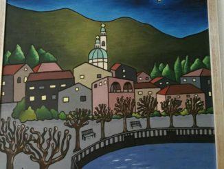 BARBIERI-Notte-e-il-borgo-si-accinge-a-dormire.-DOC-326x245