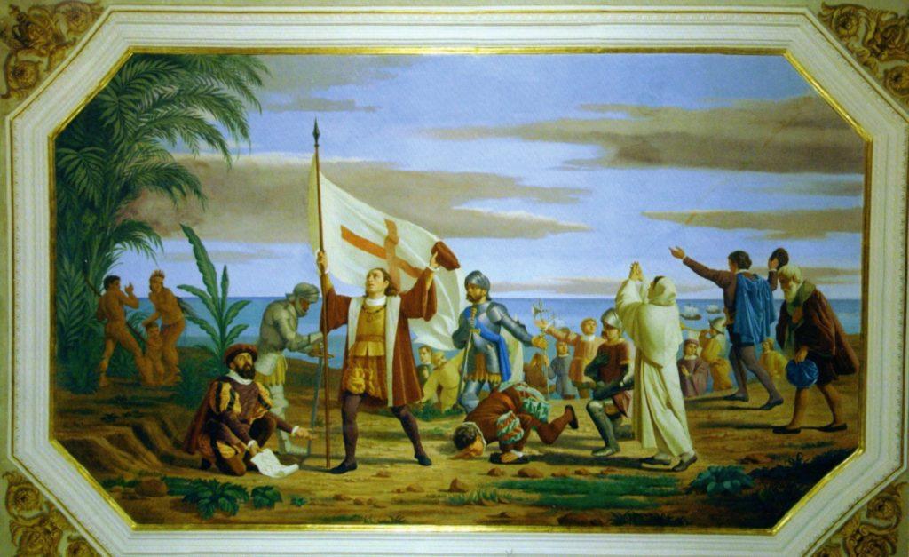 COLOMBO-ARTE-GRANA-CAMOGLI-DOC-1024x627