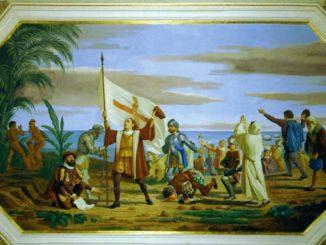 COLOMBO-ARTE-GRANA-CAMOGLI-DOC-326x245