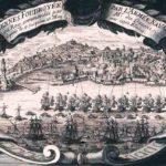IBIZA-Monumento-al-Descubrimiento-de-América-conocido-popularmente-como-'Huevo-de-Colón  Antonio-Cabral-Bejarano-Monastero-di-Santa-Maria-della-Rabida-Huelva-150x150  COLOMBO-ARTE-Geyer-150x150  COLOMBO-LANGLOIS-La-flotta-francese-bombarda-Genova-nel-1685-di-Nicolas-Langlois-1640-1703-editore-libraio-incisore-150x150