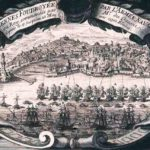 MANUEL-VILAR-Barcellona  Manuel-Vilar-Plazuela-de-Buenavista-DOC  Manuel-Vilar-vecchia-foto  Manuel-Vilar-Museo-Nacional-de-Arte-Ciudad-de-Mexico-768x1024  Manuel-Vilar-Monumento_a_Colón_Buenavista_Ciudad_de_México-DOC  COLOMBO-LANGLOIS-La-flotta-francese-bombarda-Genova-nel-1685-di-Nicolas-Langlois-1640-1703-editore-libraio-incisore-150x150
