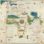 Cantino_planisphere_1502-doc-su-Wikipedia-150x150