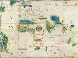 Cantino_planisphere_1502-doc-su-Wikipedia-326x245