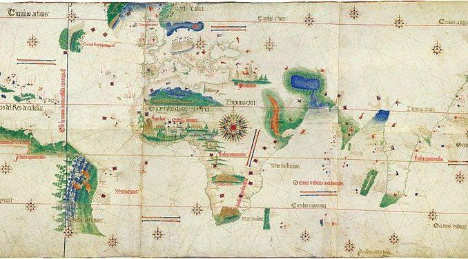 Cantino_planisphere_1502-doc-su-Wikipedia-678x376