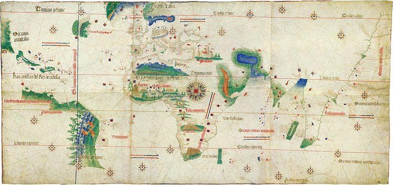 Cantino_planisphere_1502-doc-su-Wikipedia
