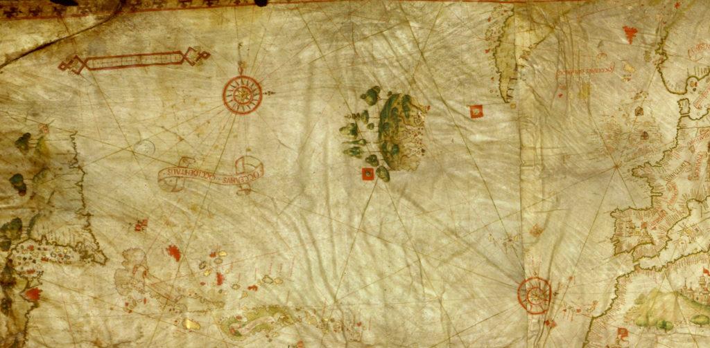 Planisfero-di-Caveri-DOC-1024x537  Caverio-carta-tagliata-DOC-1024x503