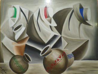 MNOSTRA-PALAZZO-MPERIALE-Maria-Luisa-HURTADO-1-326x245