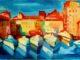 MOSTRA-PALAZZO-IMPERIALE-Fatos-Ribaj-foto-2-80x60