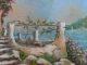 MOSTRA-PALAZZO-IMPERIALE-Gianni-Calcagno-foto-1-80x60