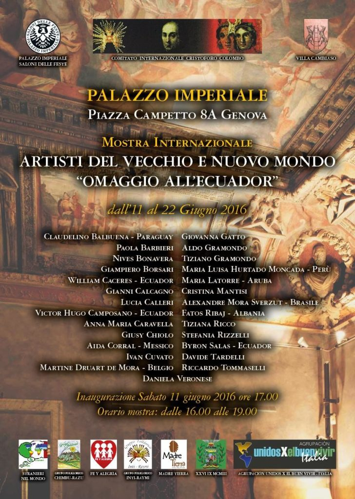 MOSTRA-PALAZZO-IMPERIALE-Gianni-Calcagno-foto  MOSTRA-PALAZZO-IMPERIALE-MANIFESTO-aggiornato-all8-giugno-1-728x1024