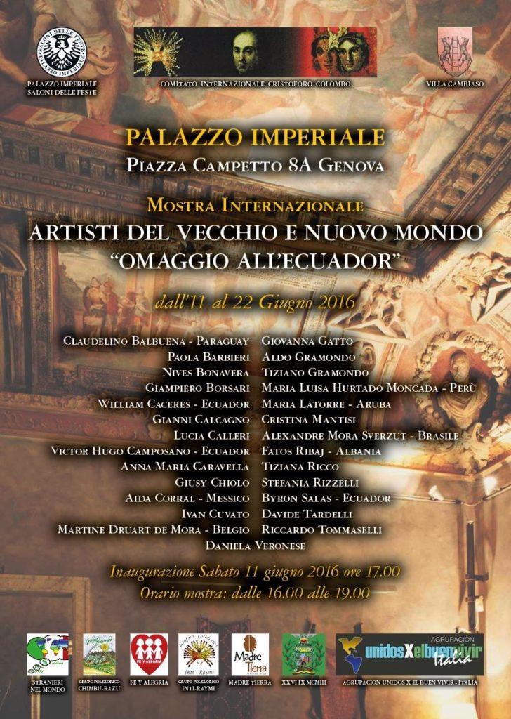 MOSTRA-PALAZZO-IMPERIALE-Tiziano-Gramondo  MOSTRA-PALAZZO-IMPERIALE-MANIFESTO-aggiornato-all8-giugno-728x1024