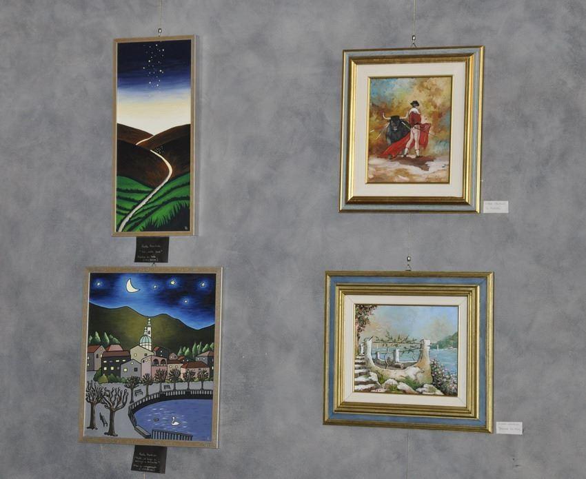 MOSTRA-PALAZZO-IMPERIALE-MANIFESTO-aggiornato-all8-giugno-728x1024  MOSTRA-PALAZZO-IMPERIALE-4  MOSTRA-PALAZZO-IMPERIALE-3  Palazzo-Imperiale-primo-piano  MOSTRA-PALAZZO-IMPERIALE-Cristina.Mantisi-foto  MOSTRA-PALAZZO-IMPERIALE-Cristina-Mantisi-Regata-1024x732  MOSTRA-PALAZZO-IMPERIALE-Cristina-Mantisi-Festa  MOSTRA-GE-attestato-a-Cristina-Mantisi-1024x574  MOSTRA-PALAZZO-IMPERIALE-gruppo-davanti-ai-quadri-di-Lucia-Calleri  MOSTRA-PALAZZO-IMPERIALE-bandiere  MOSTRA-PALAZZO-IMPERIALE-bambini-gruppo-danza  MOSTRA-PAlazzo-Imperiale-Tierra-del-Sol  MOSTRA-PALAZZO-IMPERIALE-foto-gruppo-marinera-1  MOSTRA-PALAZZO-IMPERIALE-ECUADOR-con-rappresentanza-consolare-DOC  GATTO-Giovanna-DOC  MOSTRA-PALAZZO-IMPERIALE-Giovanna-Gatto-Taraxacum-Officinale-2-576x1024  MOSTRA-PALAZZO-IMPERIALE-Giovanna-Gatto-Viola-1-614x1024  MOSTRA-PALAZZO-IMPERIALE-MARIA-LUISA-HURTADO-MONCADA-sua-immagine  MOSTRA-PALAZZO-IMPERIALE-logo-Stranieri-nel-Mondo  MNOSTRA-PALAZZO-MPERIALE-Maria-Luisa-HURTADO-1-1024x812  MOSTRA-PALAZZO-IMPERIALE-MARIA-LUISA-HURTADO-2-1024x780  Miriam-mringraziamento-peruviana-Mostra-SV-1024x651  MOSTRA-PALAZZO-IMPERIALE-attestato-Maria-Luisa-hurtado-Moncada-717x1024  MOSTRA-GE-sale-esposizione-1024x574  MOSTRA-PALAZZO-IMPERIALE-foto-con-Maria-Grazia-Costa  FATOS-DOC-DOC  MOSTRA-PALAZZO-IMPERIALE-Fatos-Ribaj-foto-2  MOSTRA-PALAZZO-IMPERIALE-FATOS-Attestato  MOSTRA-PALAZZO-IMPERIALE-Barbieri-Paola-foto-personale  BARBIERI-Notte-e-il-borgo-si-accinge-a-dormire.-DOC-865x1024  BARBIERI-Via-nella-luce.-DOC-454x1024  MOSTRA-PALAZZO-IMPERIALE-Annamaria-Caravella-foto  MOSTRA-GE-ANNA-MARIA-CARAVELLA-ragazza-turca-DOC-DOC-DOC-787x1024  MOSTRA-GE-ANNA-MARIA-CARAVELLA-Donna-al-pozzo-DOC  MOSTRA-GE-attestato-a-ANNA-MARIA-CARAVELLA-1024x683  MOSTRA-PALAZZO-IMPERIALE-Susanna-Ida-Riconda-Galletti  MOSTRA-GE-SUSANNA-RICONDA-GALLETTI-Kraken-DOC-1024x1024  MOSTRA-PALAZZO-IMPERIALE-foto-del-Crachen-di-Susanna-Riconda-Galletti  MOSTRA-GE-attestato-a-SUSANNA-RICONDA-GALLETTI-DOC  MOSTRA-PALAZZO-IM
